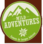Mild Adventures